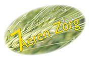7 Aeren Zorg